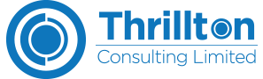 Thrillton Consulting Limited
